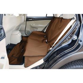 Ruffwear Dirtbag Seat Cover, trailhead brown